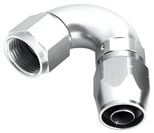 Stepped Style Hose Ends (Expand or Reduce Hose Size)