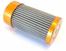 Replacement S/Steel Filter Elements (Fit Pro Filters)