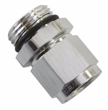 ORB to Female AN Adapter