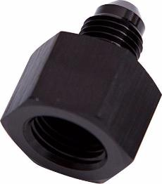 AN Flare Reducers Female / Male