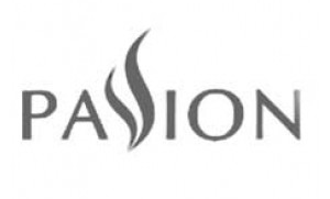 Passion Lingerie - Now Includes Gorgeous Tights