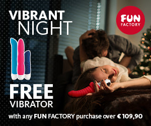 Fun Factory Vibrant Night Special Offers