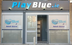 PlayBlue Tallaght