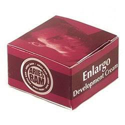 Enlargo Penis Development Cream