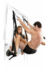 Deluxe Fantasy Door Swing