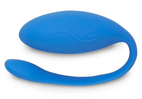 We-Vibe - Jive Blue