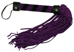 Purple Flogger Bad Kitty