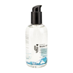 Loving Joy Water-Based Lubricant 250ml