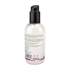 Loving Joy Silky Hybrid Lubricant 250ml