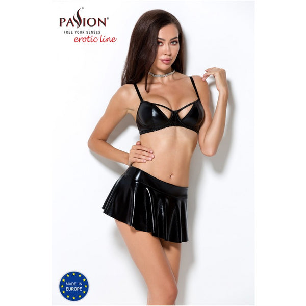 Passion Deby Set