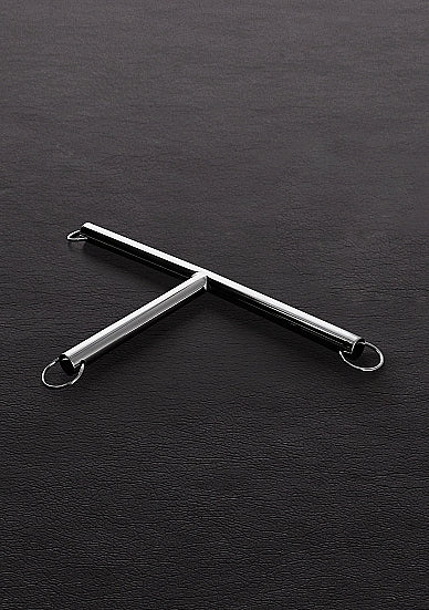 T Bar Spreader Stainless Steel Restraints