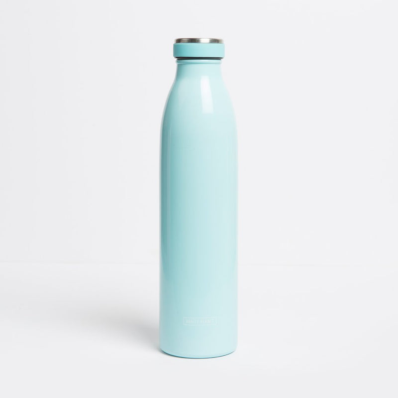 Splash - Vacuum Insulated Reusable Water Bottle.