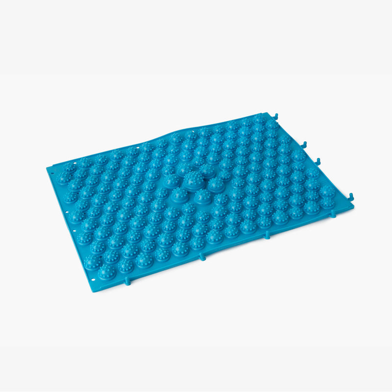 Sole Relief Reflexology Mat, Massage, - Vanity Planet