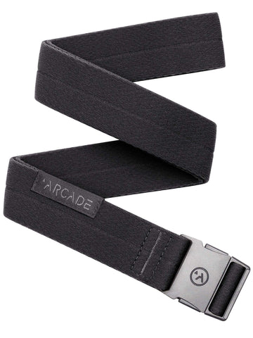 Arcade Belts Midnight Slim