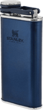 Stanley Classic Easy Fill Wide Mouth Flask .23L