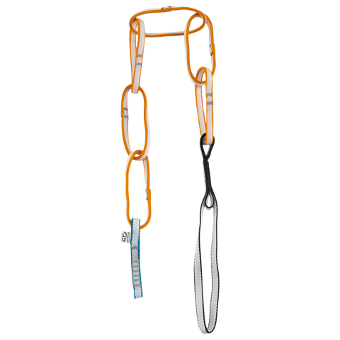 Climbing Technology Multi Chain