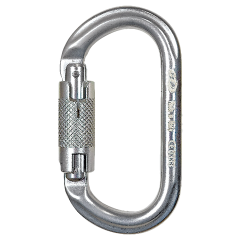 Climbing Technology Oval WG