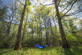 Eno Atlas XL™ Hammock Suspension System