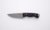 Fitzroy Field Knife D2 G10