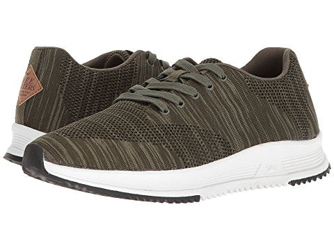 Free Tall Boy Trainer Knit Mens