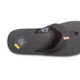 Free Waters Supreme Flip Flops Mens