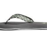 Free Waters Supreme Flip Flops Womens