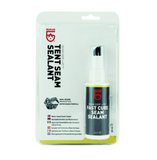 Gear Aid Tent Seam Sealant With Brush