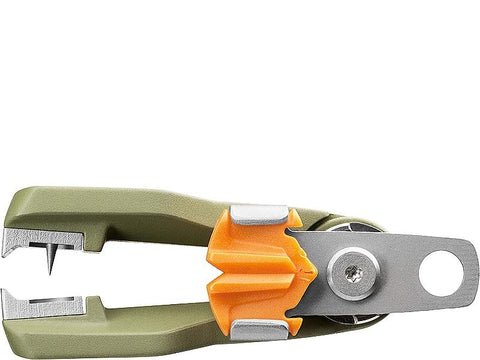 Gerber Freehander Line Management Multi Tool