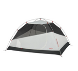 Kelty Gunnison 3 Tent With Footprint
