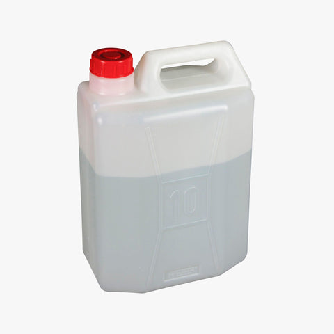 Highlander 10L Water Jerry Can
