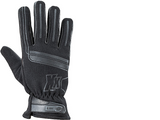 KinetiXx X-VIPER Tactical Gloves