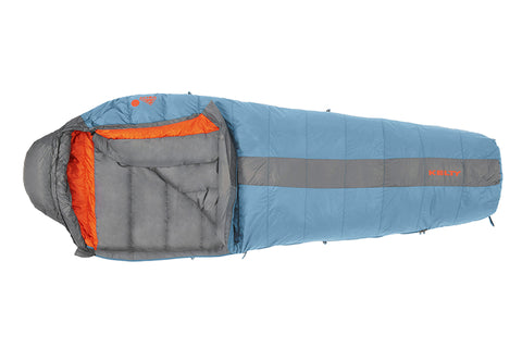 Kelty-Cosmic-20-Sleeping-Bag-Regular