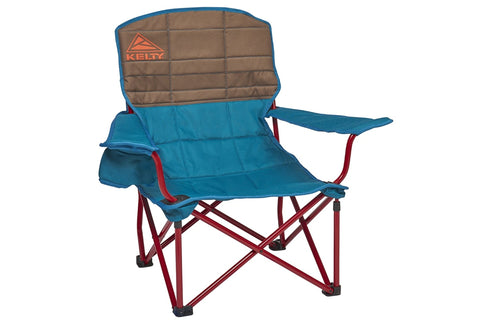 Kelty Low Down Chair