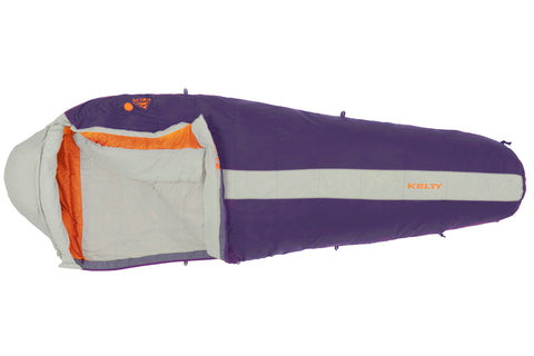 Kelty Womens Cosmic 20 Sleeping Bag