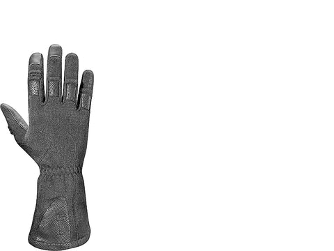 KinetiXx X-ANAX Tactical Gloves