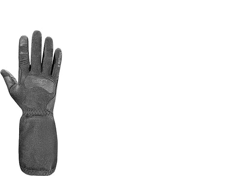 KinetiXx X-BUTHUS Tactical Gloves