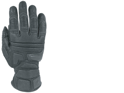 KinetiXx X-COBRA Tactical Gloves