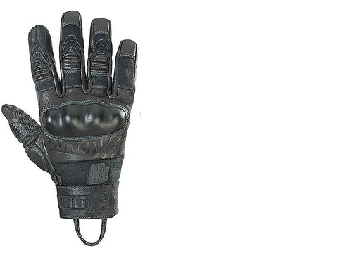 KinetiXx X-ROPE Tactical Gloves