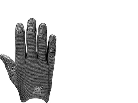 KinetiXx X-SIREX Tactical Gloves