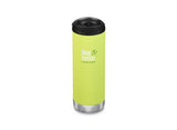 Klean Kanteen Insulated TK Wide With Café Cap 473ml