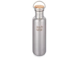 Klean Kanteen Reflect 800ml Brushed