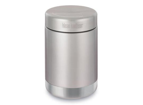 Klean Kanteen Insulated Food Canister 473ml