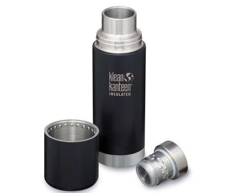 Klean Kanteen Insulated TK Pro 500ml