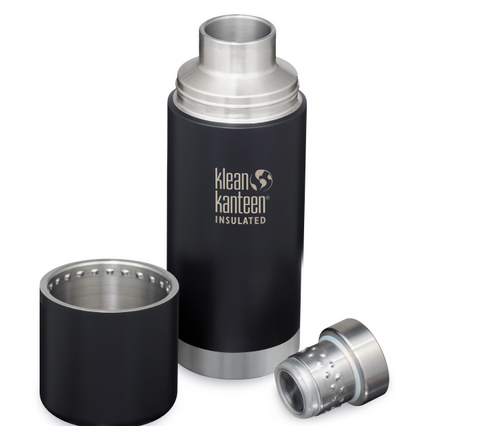 Klean Kanteen Insulated TK Pro 750ml