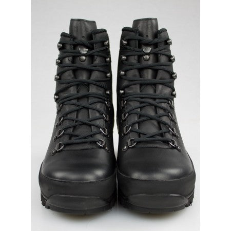 bd5c257648a LOWA Military & Police Patrol Boots