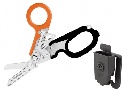Leatherman Raptor Emergency Tool