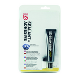 Gear Aid Seam Grip Sealant Adhesive With Brush