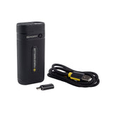 Powertraveller Sport 25 Power Pack