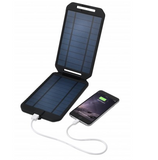 Powertraveller Extreme Water Resistant Solar Powered Charger