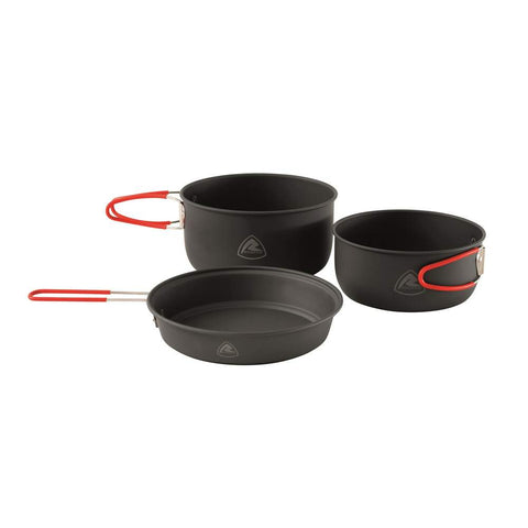 Robens Frontier Cook Set Large
